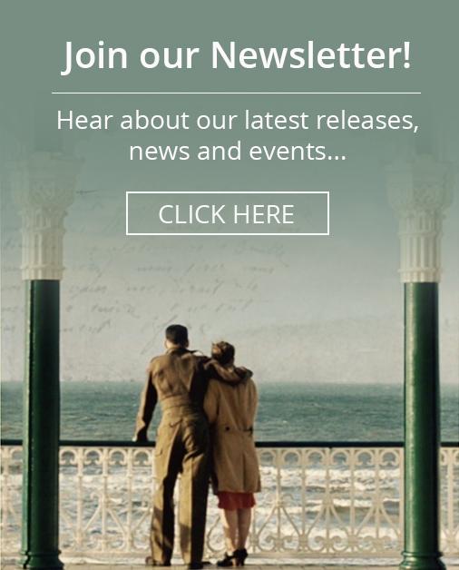 Relsah newsletter
