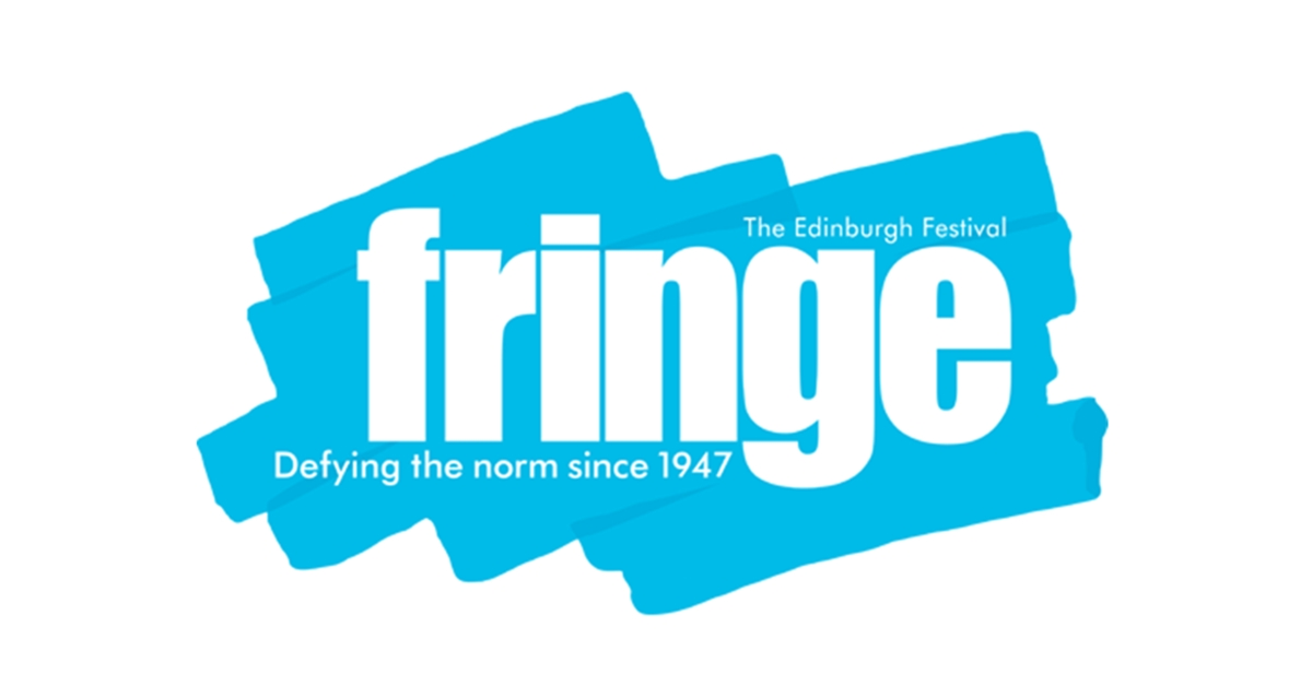 Charlie's Letters is showing at Edinburgh Fringe!