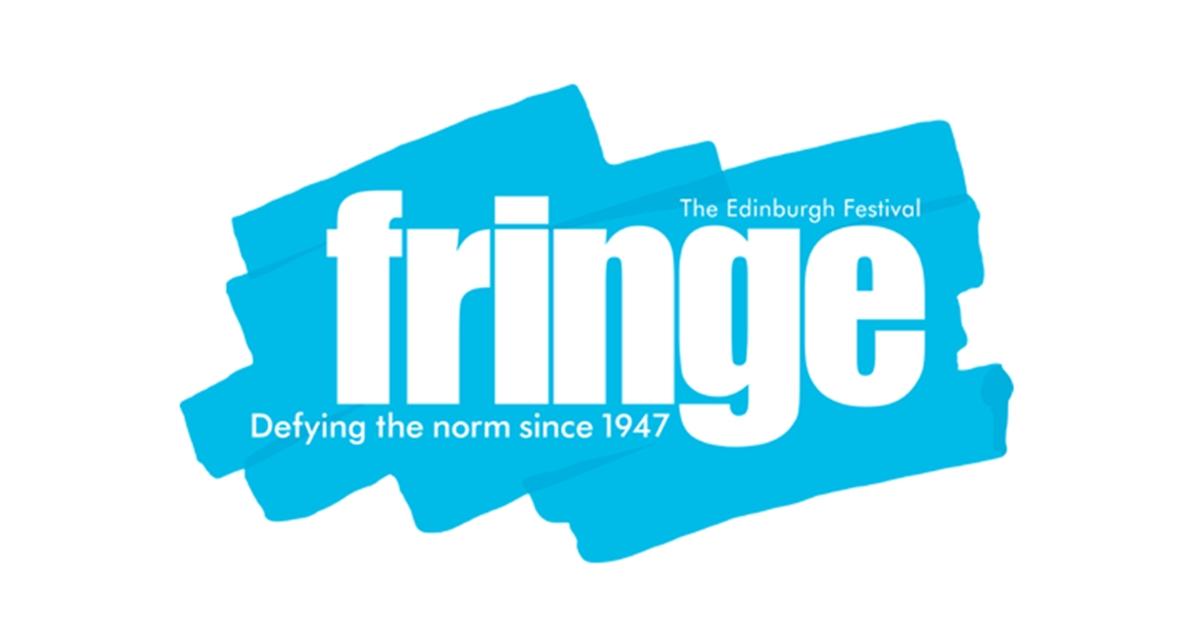 Charlie's Letters is showing at Edinburgh Fringe!