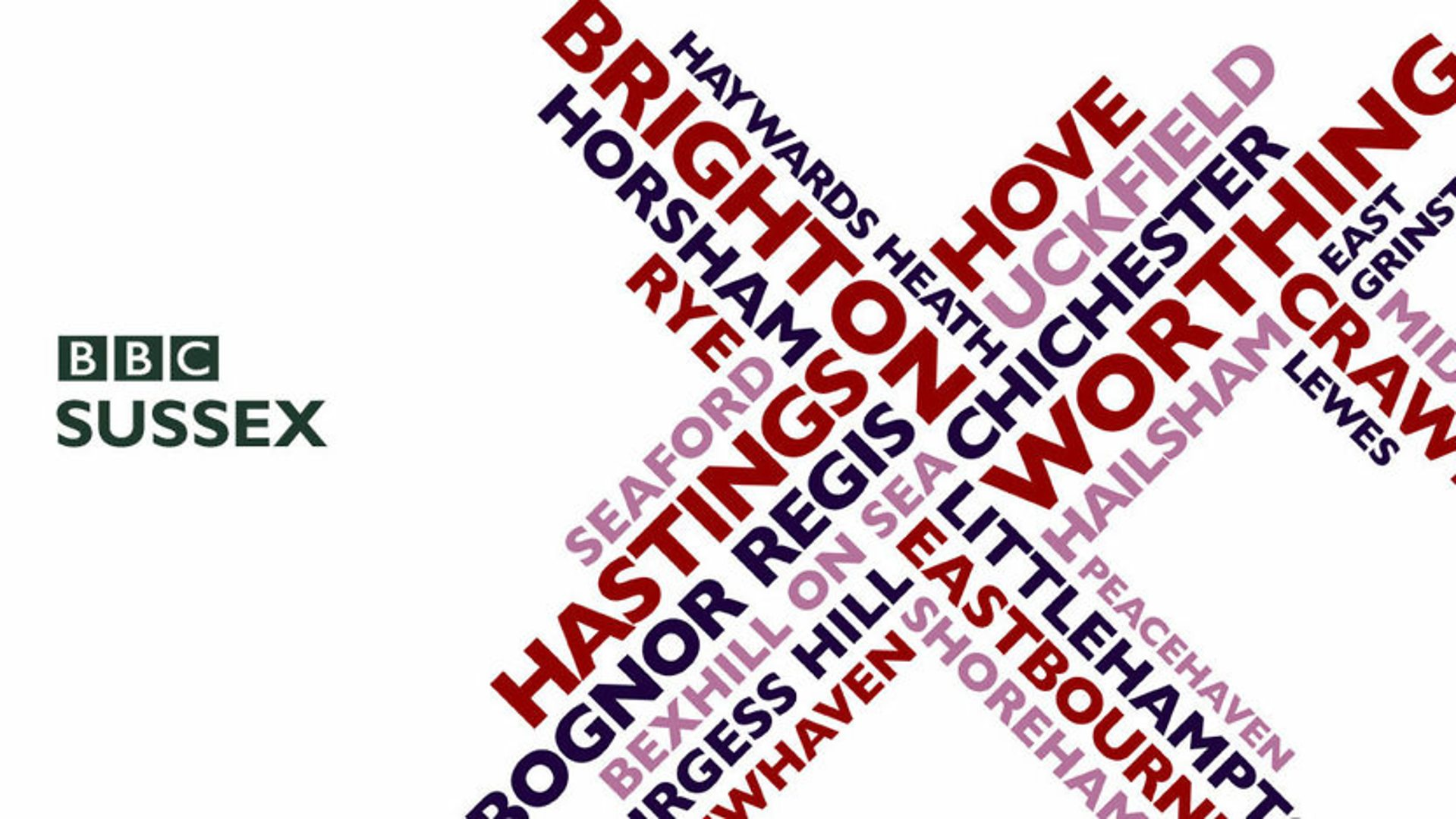 BBC Sussex Invite – Listen to us with Sarah Gorrell on Wednesday 1st May