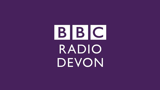 BBC Radio Devon Interview with Elliott & Cast